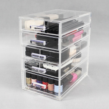 Best Badezimmer Counter Makeup Organizer