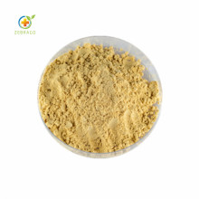 Natural Licorice Extract Powder CAS 97676-23-8