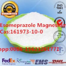Highest Quality 99% Esomeprazole Magnesium CAS: 161973-10-0