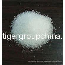 Polyacrylamid (PAM)