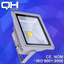 Лучшая цена моста чип 30w наводнение светодиодный свет 3Years гарантия