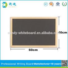 pin board notice board cork board grey surface