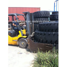 Хорошее качество Annite Radial Tubeless OTR Tire