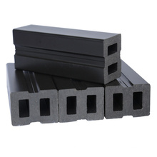 Hot sale cheap outdoor wood plastic composite wpc decking floor/garden composite deck wpc