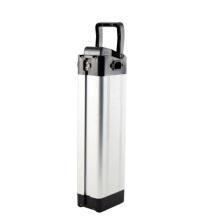 Bateria de bicicleta elétrica de íon de lítio 36v 10,4Ah