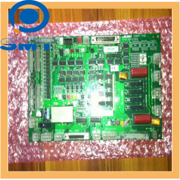 JUKI 2050 2060 FX-1R CARRY PCB 40001946 JUKI PCB placa