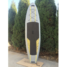 Customized 11′ Inflatable Sup Board Stand up Paddle Boards