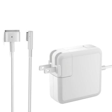 60W Apple Magsafe 2 T Tip ABD fişi