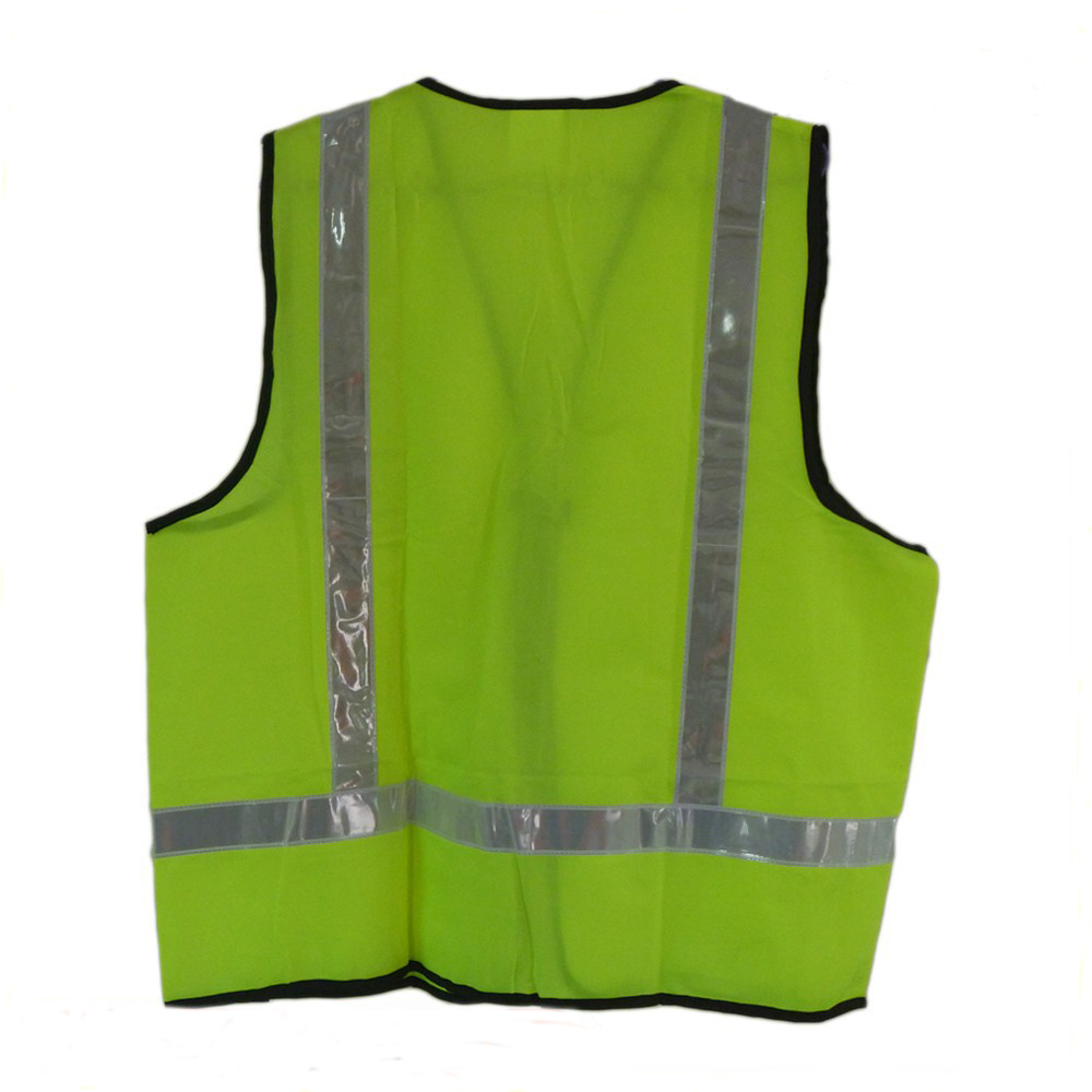 worker safety vest