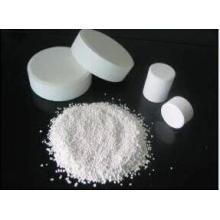 Hochwertige TCCA (Trichlorisocyanursäure) 90