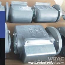 JIS-Ks91A-121 Ventilateur d'air marin standard / fournisseur de tête de tuyau