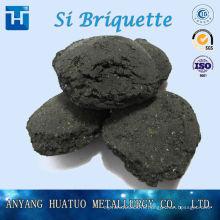 Silicon Slag 45 50 55 60 Grade Si Metal Slag Product
