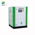 Chinese Famous Oil Free Piston Air Compressor Pump