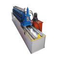 Metal Keel V-Shape Light Keel Roll Forming Machine