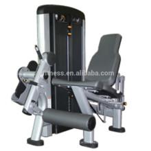 New design Standing leg extension body building gym Equipment
