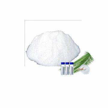 Ethyl 2-(3-formyl-4-isobutoxyphenyl) CAS 161798-03-4