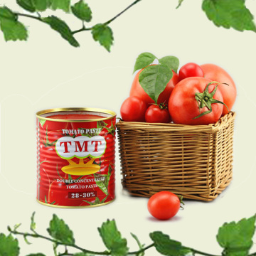 Vego Brand Tomato Sauce Tipo de producto Sachet Packed