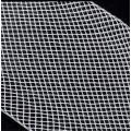 Crinoline Hard Net Horsehair Braid for Wig