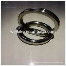Weiske BX металлическое кольцо соединение прокладка-R-44 CSZ
