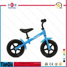 Мальчики баланс велосипед для детей