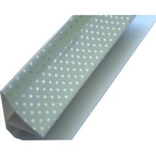 PVC Jointer - 2