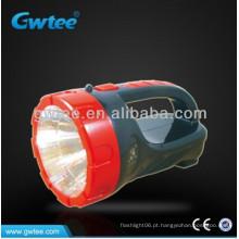 Alto poder levou ao ar livre LED searchlight