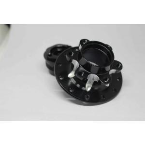 shock absorber piston suspension component
