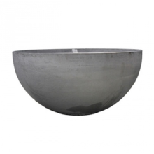 Stainless Steel Pressure Vessel Dished Ends for Bolier