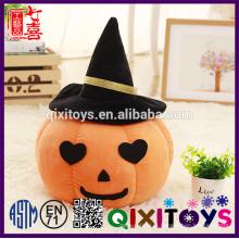 Personalidade brinquedo de pelúcia halloween trajes de pelúcia brinquedo em massa