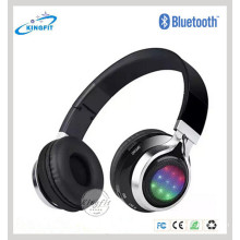 Высокое Качество Стерео Bluetooth Наушники Беспроводные Складные Наушники Bluetooth