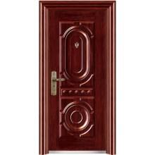двери из нержавеющей стали, Крытый с CE
