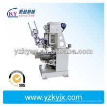 Équipement de brosse à grande vitesse de Jiangsu 3 axes