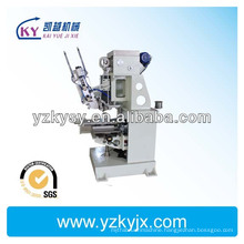 Jiangsu 3-axis high speed brush equipment