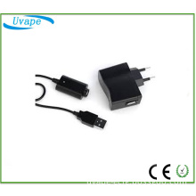 Electronic Cigarette Wall Charger /Adapter/USB Charger