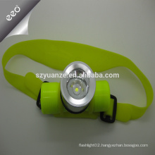 Diving torch light for china factory diving torch light head diving torch light
