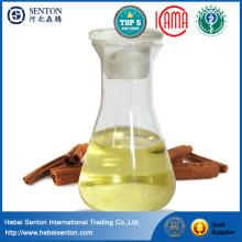 Naturalny olejek cynamonowy