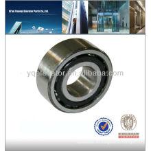 Precios de piezas de repuesto Schindler elevador ID.NR.292367