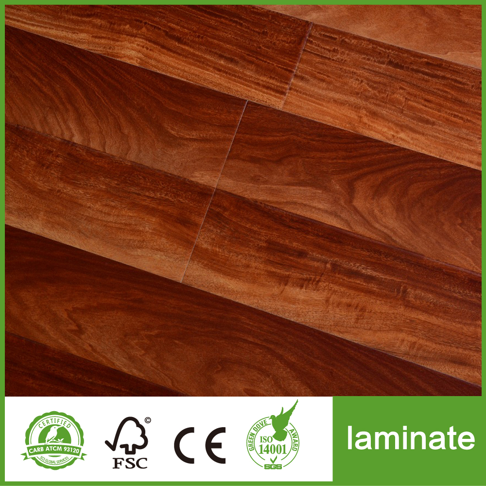 Laminate for Floors