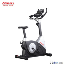 Upright Bike Indoor Cycling bike Equipo de ejercicios
