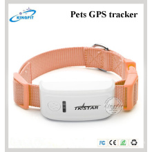 2016 New Hot Selling Pets GPS Tracker