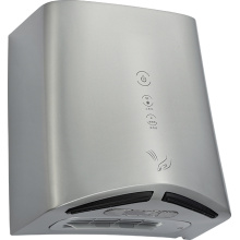 HEPA Super Fast Hand Dryer RoHS Certified