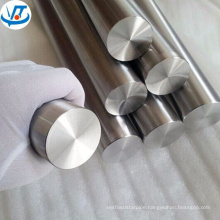 trade manager stainless steel round bar 316l factory price
