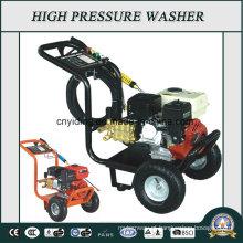 2500psi / 170bar 15L / Min Gasolina Motor Pressão Lavadora (YDW-1005)