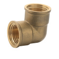 T1129 Forged Brass pipe Fitting/hose Connector/hose fitting