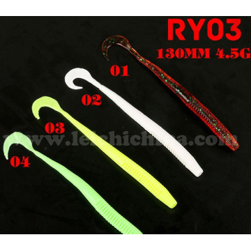 High Quality in Stock Fishing Lure