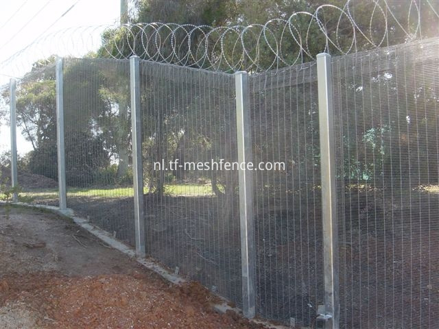 3510-welded-fence
