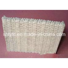 Воздушная стяжка для цементного завода