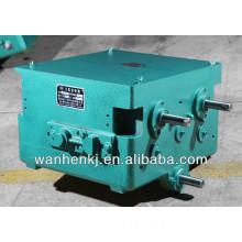 gear box for the Textile Machine