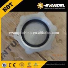 Peças sobresselentes genuínas para o carregador da roda do liugong clg836 com preço competitivo