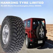Mt/Mud Terrain Tire, Pick up Tire, at Tire